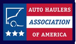 AutoHaulers.logo