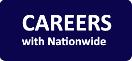 Careers with Nationwide Auto Transport Inc