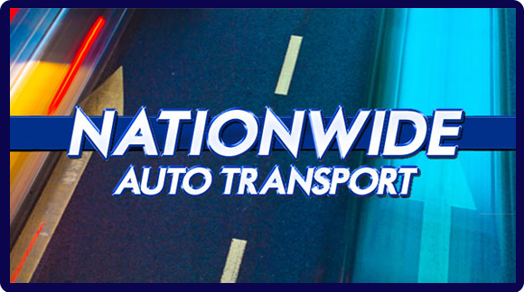 Nationwide Auto Transport, Inc