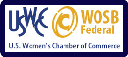 Women's Chamber of Comerce